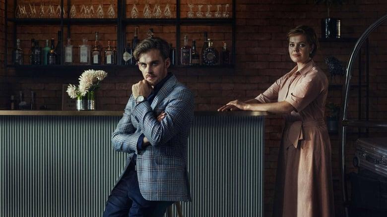 مشاهدة مسلسل Hotel Swan Helsinki مترجم أون لاين بجودة عالية