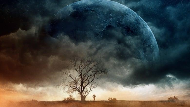 кадр из фильма Не возвращайся с луны