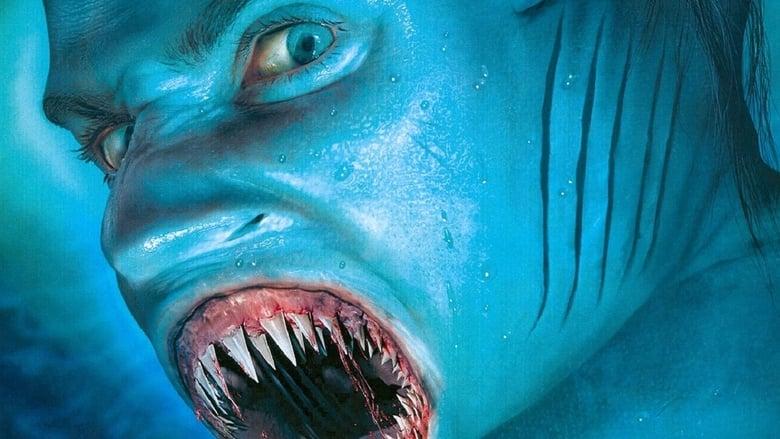 SharkMan+-+Una+nuova+razza+di+predatori