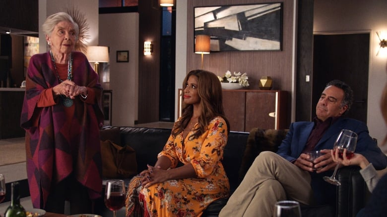 Single Parents Season 2 Episode 4