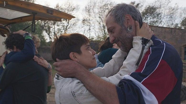 Ver Escapada Online HD Español y Latino (2018)
