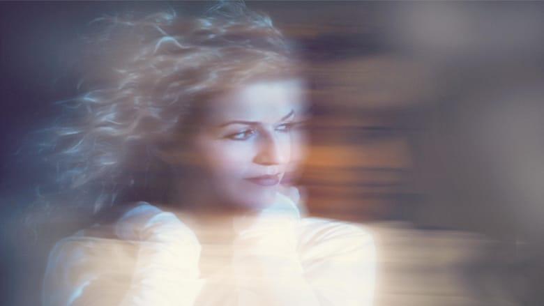 Watch Anne-Sophie Mutter - Brahms · The Violin Sonatas free