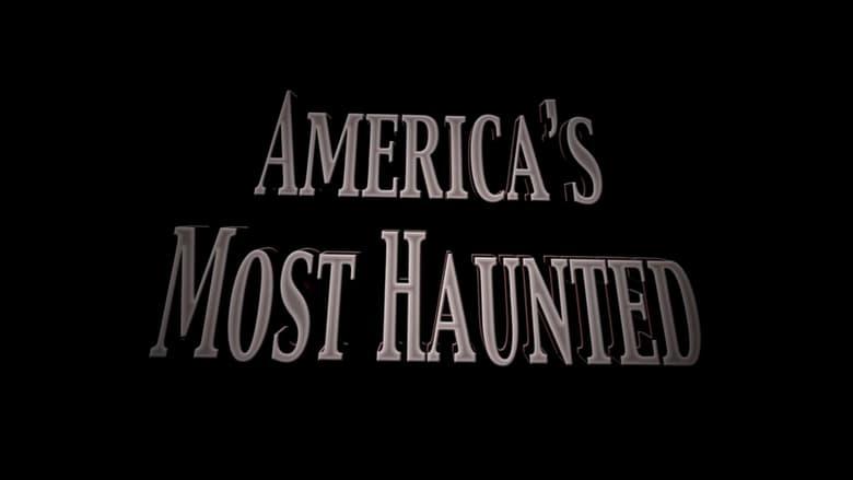 America%27s+Most+Haunted