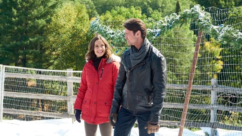 Watch Northern Lights of Christmas Putlocker Movies