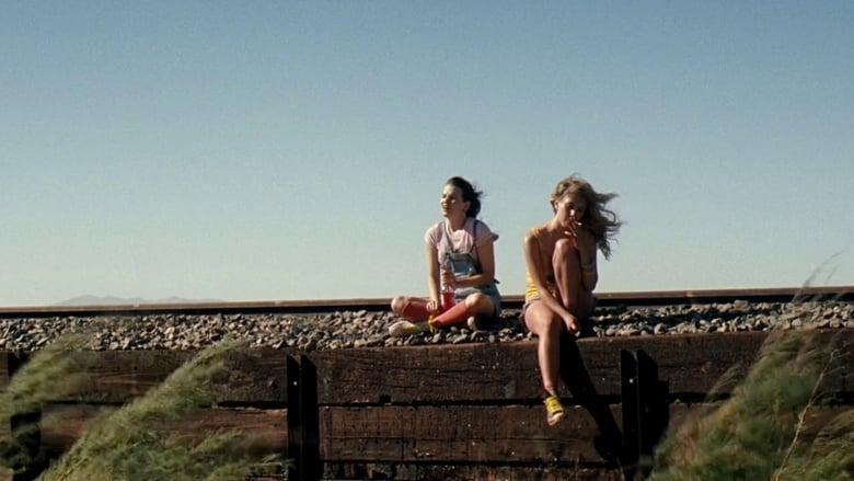 مشاهدة فيلم Little Birds 2011 مترجم أون لاين بجودة عالية