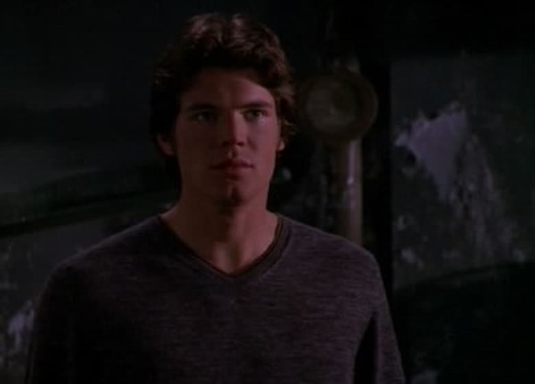 Buffy the Vampire Slayer Season 5 Episode 20