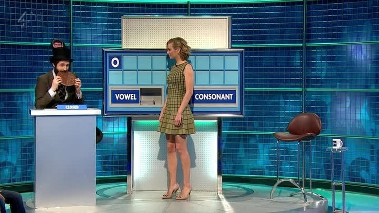 Out Of  Cats Countdown James Corden