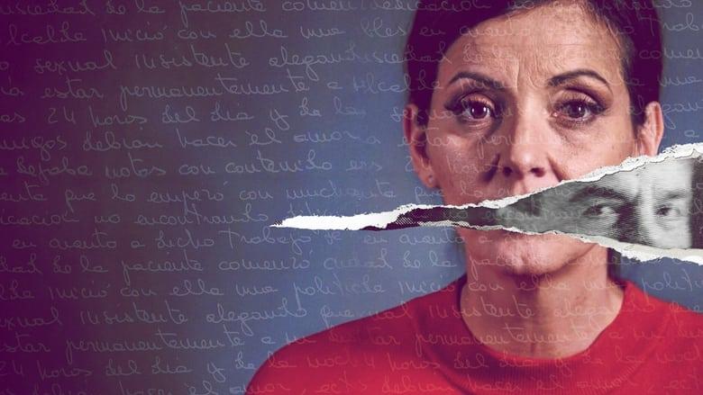 مشاهدة مسلسل Nevenka, Breaking The Silence مترجم أون لاين بجودة عالية