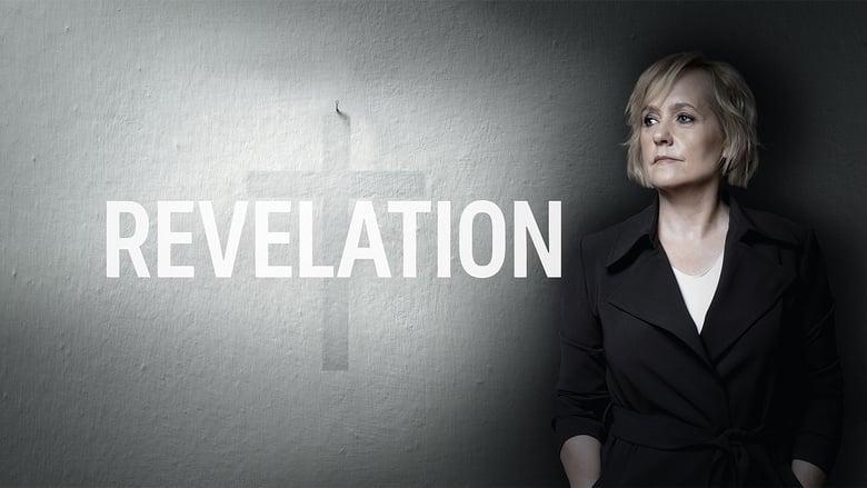 مسلسل Revelation 2020 مترجم اونلاين