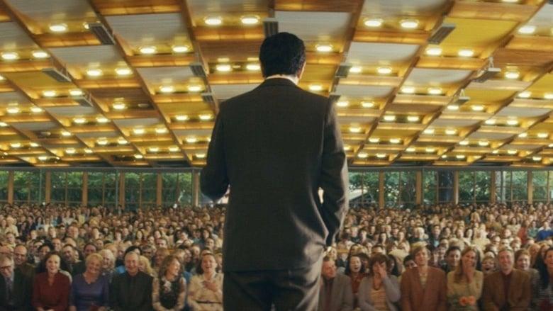 кадр из фильма Юморист