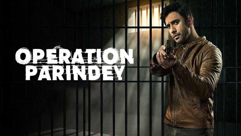 مشاهدة فيلم Operation Parindey 2020 مترجم أون لاين بجودة عالية