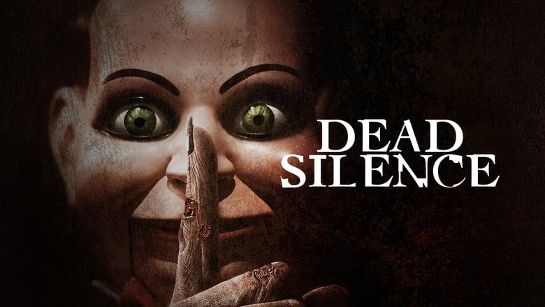 Dead+Silence