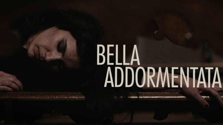 Bella+addormentata