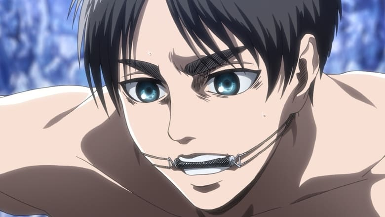Watch Attack on Titan 3x6 Episode - Online Streaming by ...