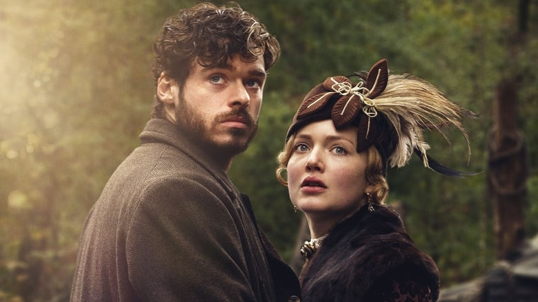 L%27amante+di+Lady+Chatterley