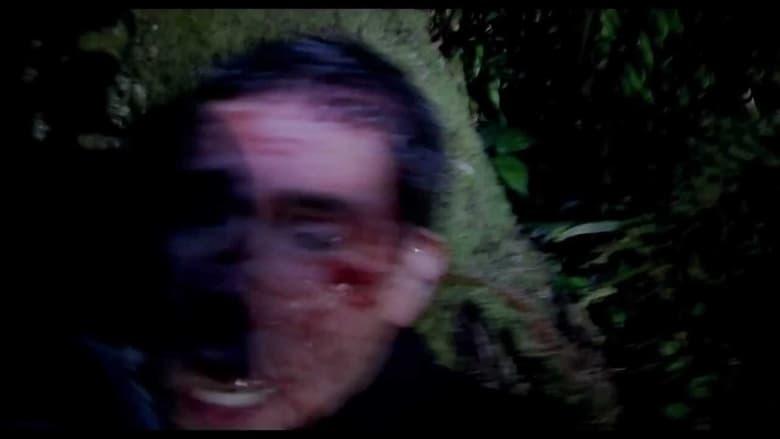 Voir Bigfoot en streaming vf gratuit sur StreamizSeries.com site special Films streaming