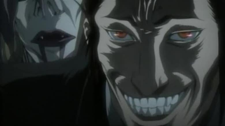 Resultado de imagem para Death Note 1x23