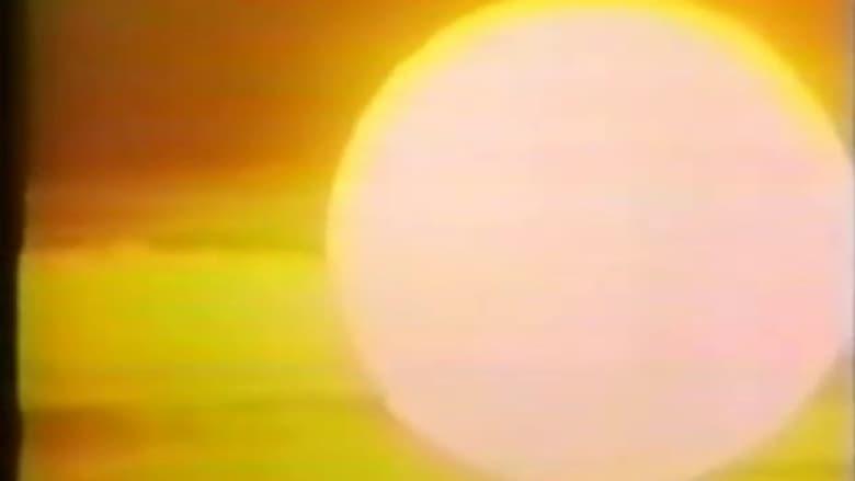 6-18-67 (1967) — The Movie Database (TMDb)