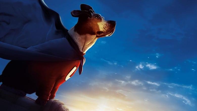 Underdog+-+Storia+di+un+vero+supereroe