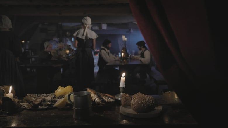 Guarda La revanche de Vermeer Con Sottotitoli