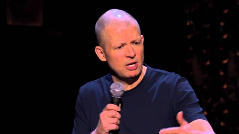 Jim Norton: Contextually Inadequate