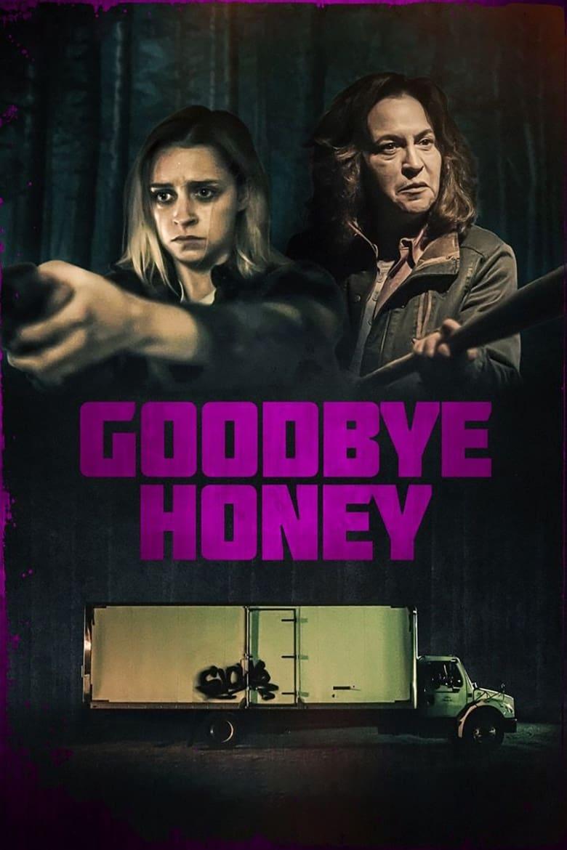 فيلم Goodbye Honey 2020 مترجم