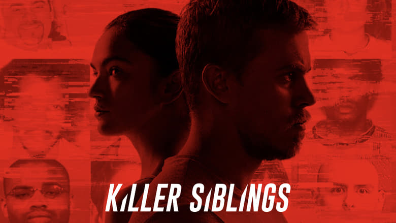Killer Siblings
