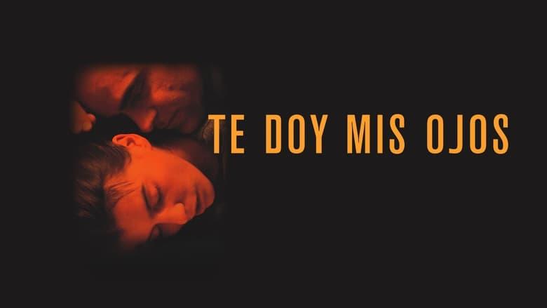 Ti+do+i+miei+occhi