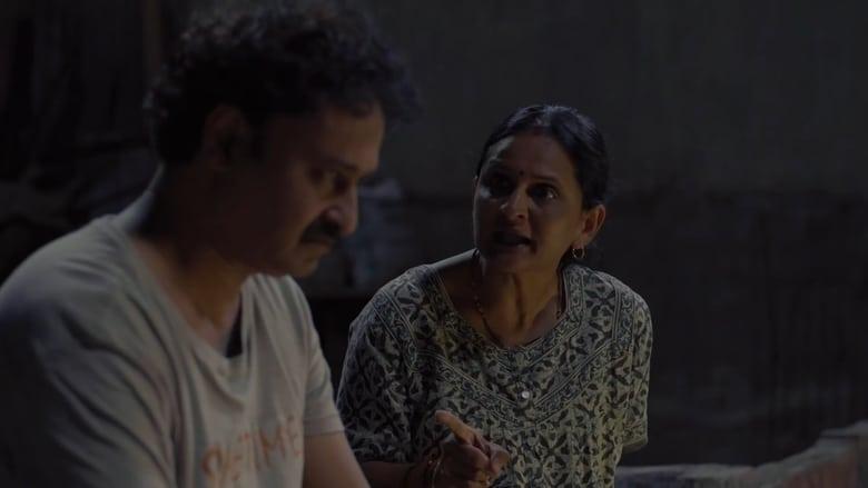 Gullak : Season 1-2 Complete Hindi WEB-DL 480p & 720p [Complete]