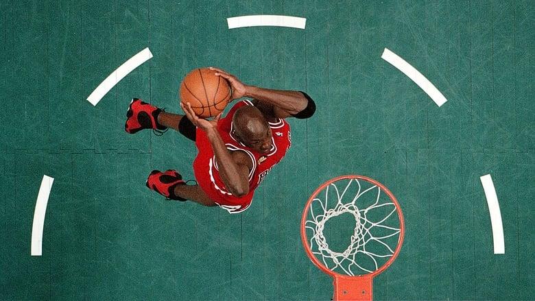 Ultimate+Jordan