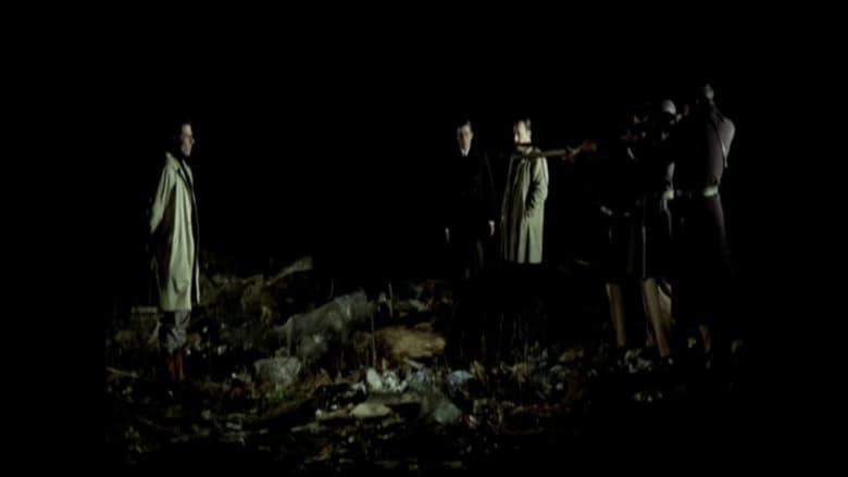 Watch Operación Masacre Full Movie Online Free