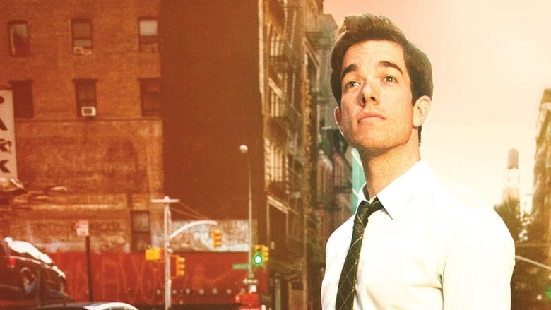 John+Mulaney%3A+New+in+Town