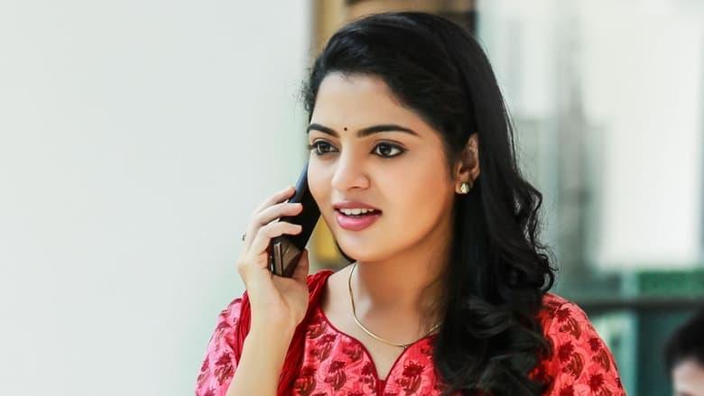 Gayatri (2018) Telugu Full Movie Watch Online