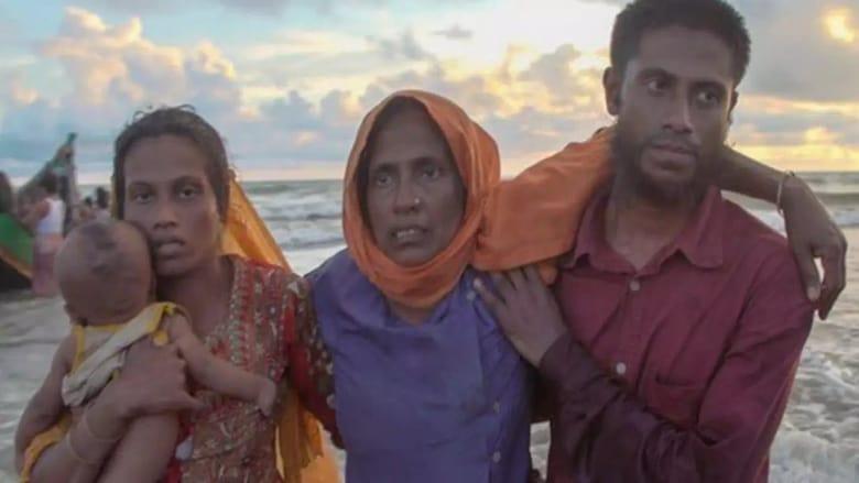 Rohingya%2C+la+m%C3%A9canique+du+crime