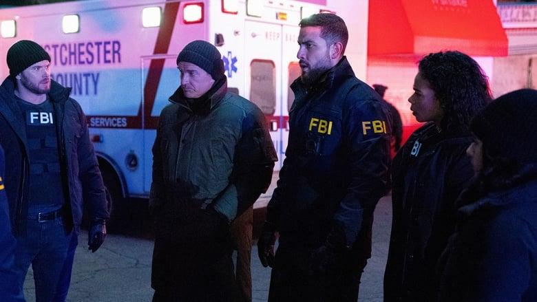 FBI: 2×18