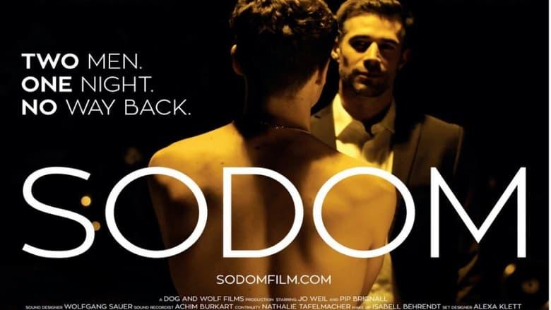Film Ansehen Sodom In Guter Hd 720p-Qualität An