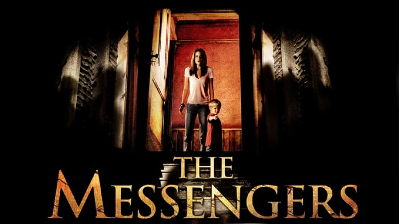The+Messengers