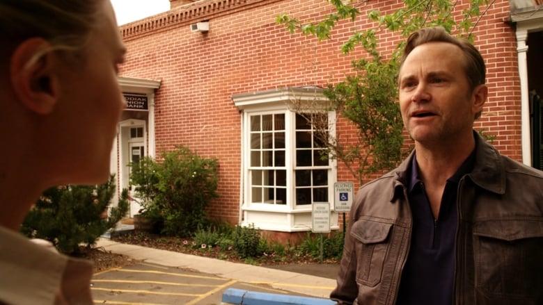 longmire saison 2 episode 7 en streaming. Black Bedroom Furniture Sets. Home Design Ideas