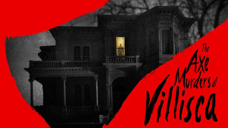 The+Axe+Murders+of+Villisca