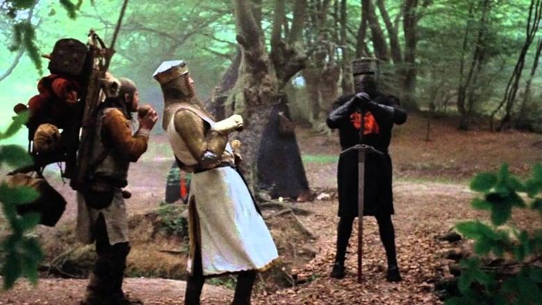 ist die Realverfilmung des gleichnamigen Mangas von Abenteuer Monty Python: Die Ritter der Kokosnuß 1975 4k ultra deutsch stream hd