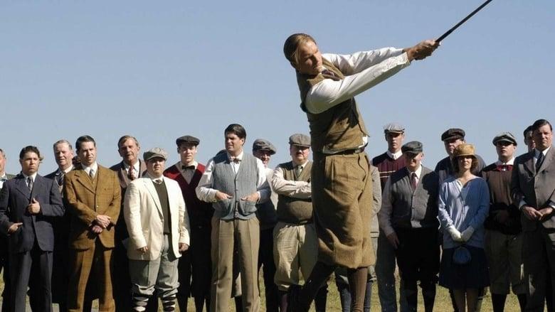 Bobby+Jones+-+Il+genio+del+golf