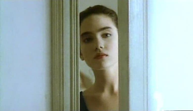 Imagem do Filme Étoile