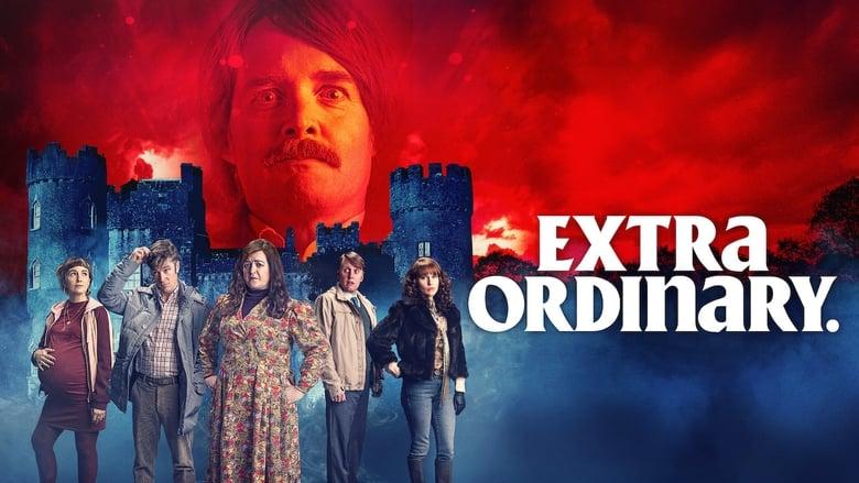Extra Ordinary (2019) Online Subtitrat FSonline