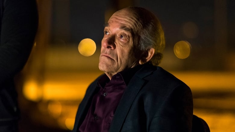 Better Call Saul: 3×9