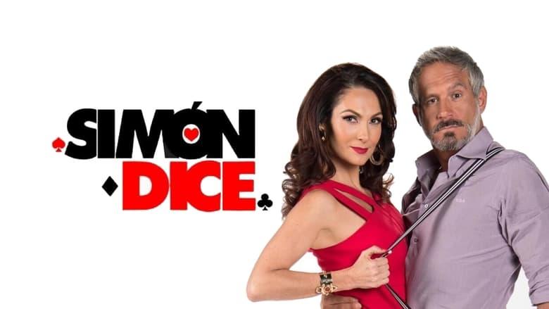 مشاهدة مسلسل Simon Dice مترجم أون لاين بجودة عالية