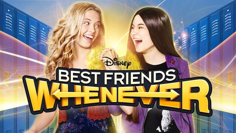 Best+Friends+Whenever