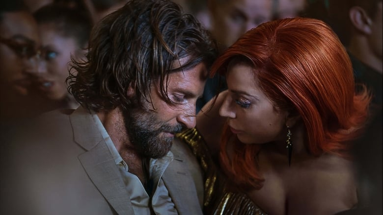 a star is born  u00bb film complet en streaming vf
