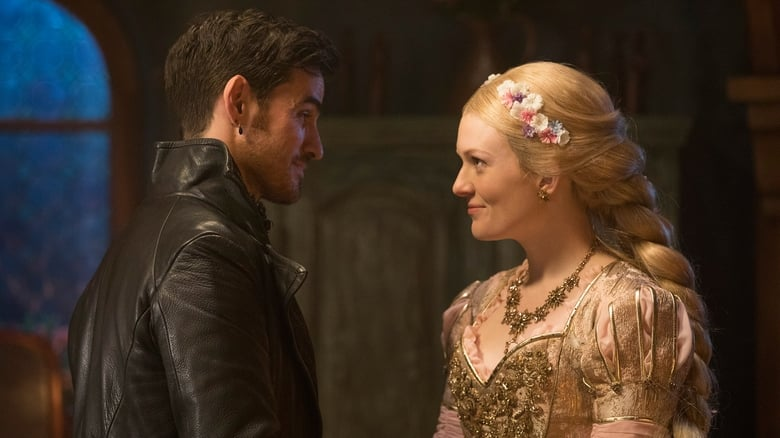 Once Upon a Time Sezonul 7 Episodul 7