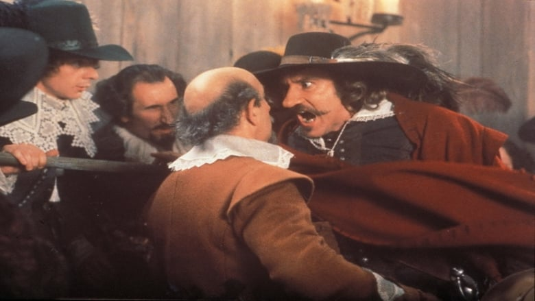 a plot summary of the story cyrano de bergerac A short summary of edmond rostand's cyrano de bergerac this free synopsis covers all the crucial plot points of cyrano de bergerac.