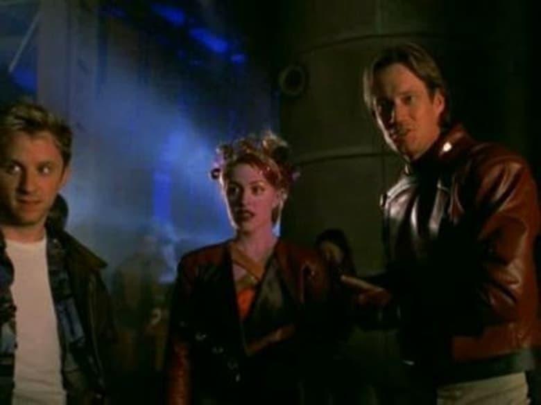 Andromeda Sezonul 1 Episodul 3 Online Subtitrat FSonline